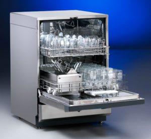 Вызов мастера по ремонту посудомоечной машины в Симферополе
