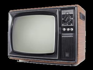 Ремонт кинескопных телевизоров в Симферополе, цены, вызвать мастера