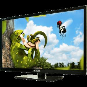Ремонт LED телевизоров в Симферополе, цены, вызвать мастера