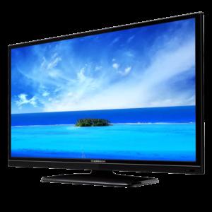 Ремонт ЖК телевизоров в Симферополе, цены, вызвать мастера