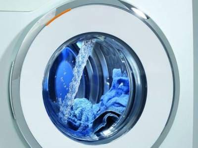 Стиральная машина не набирает воду - причины поломки, ремонт в Ялте